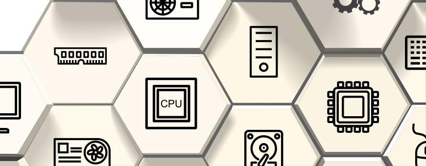 Configurateur de PC